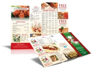 menu design new jersey