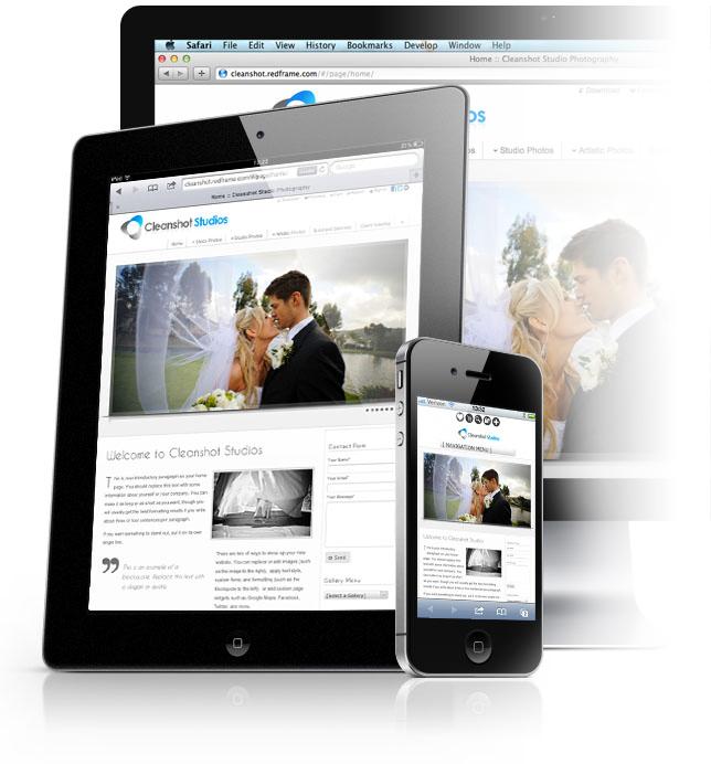 Local Marketing, Web Design, SEO, E-Commerce New Jersey